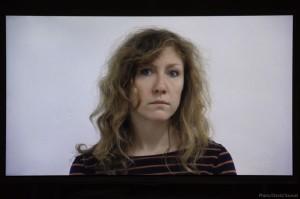Festival OVNi 2015, chambre S.Benyahia, video Sarah Fastame, selection Vol de nuits_Marseille Expos (2)