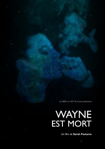 Wayne-est-mort-DERNIERE-grec-et-iut-basse-def-Sarah-Fastame-2